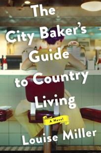 city baker