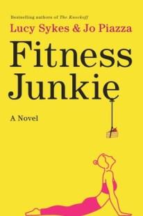 fitnessjunkie2